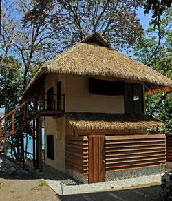 Costa Rica Vacation Home Rental Cabo Matapalo